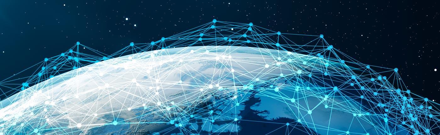 prored-conexiones-puntos-mundiales