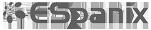 Logo de Espanix