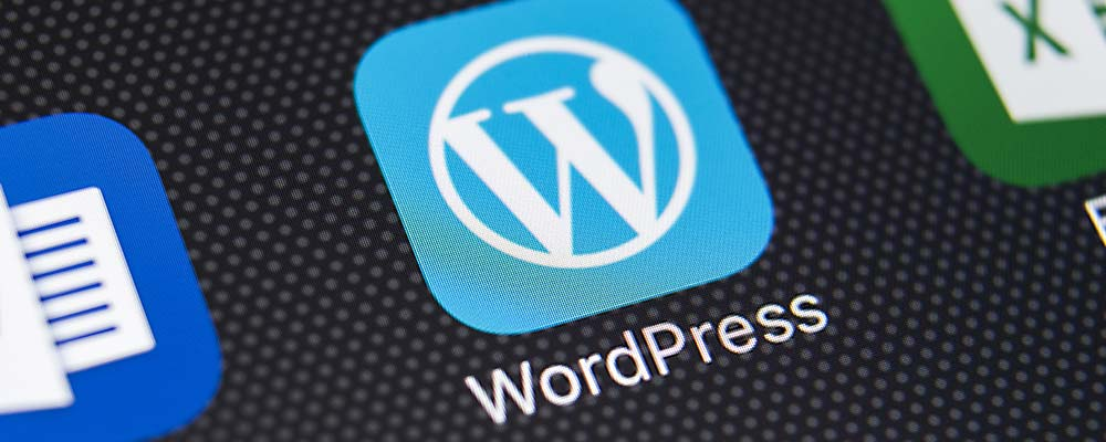 Hosting corporativo empresarial easy wordpress joomla magento