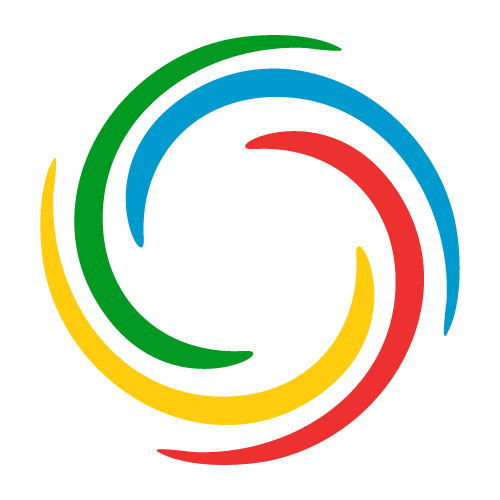Icono de PRORED