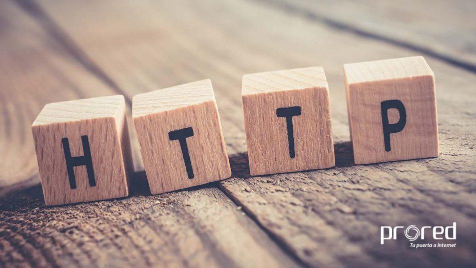 ¿Qué es HTTP2 y en qué afectará al SEO?