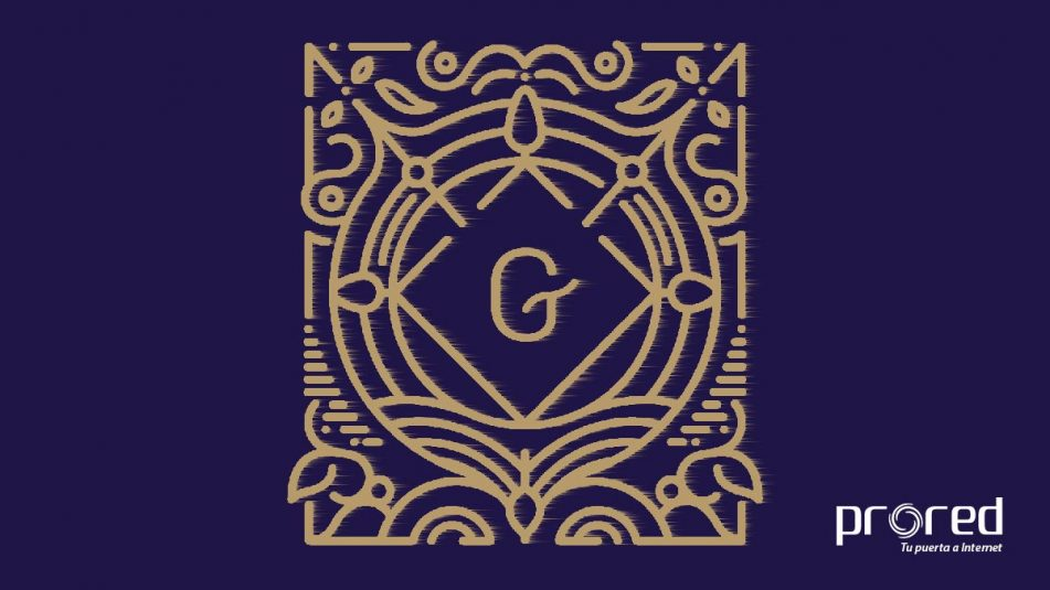 Gutenberg: el nuevo editor visual de Wordpress 5.0