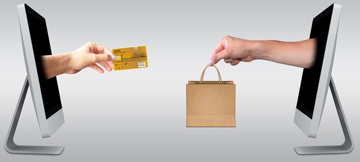 Ratio de conversión en un ecommerce
