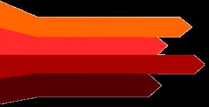 Canales de entrada a una web