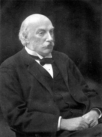 Lord-Rayleigh-John_William_Strutt