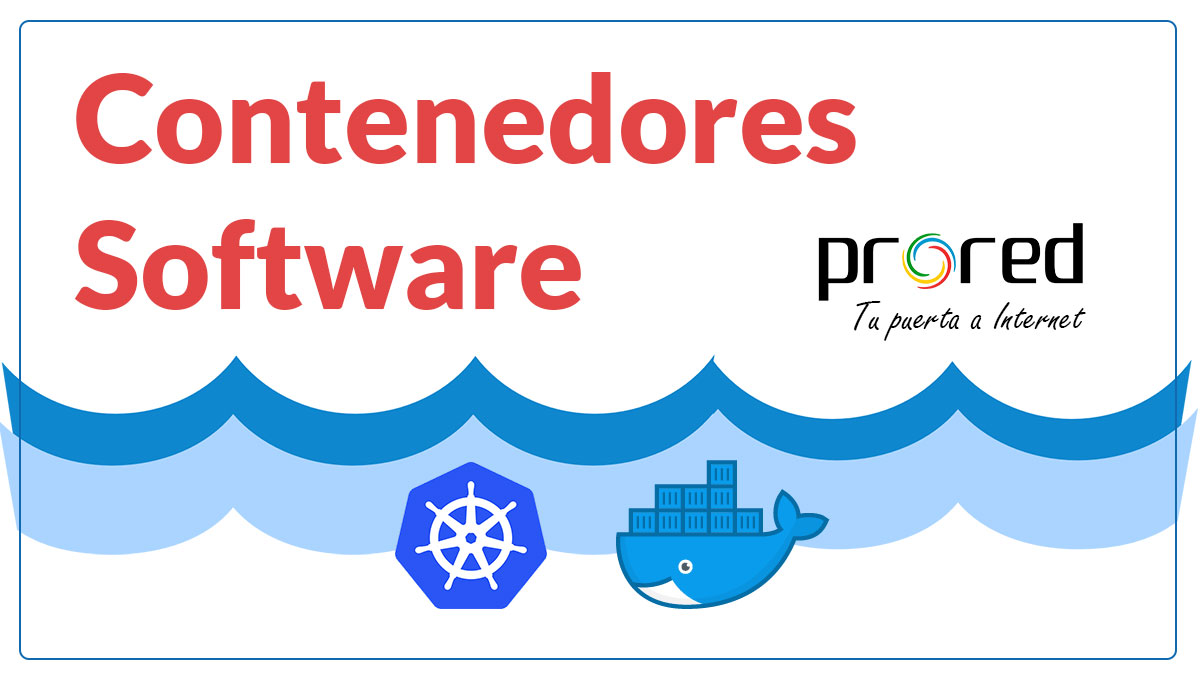 prored-contenedores-software-aplicaciones