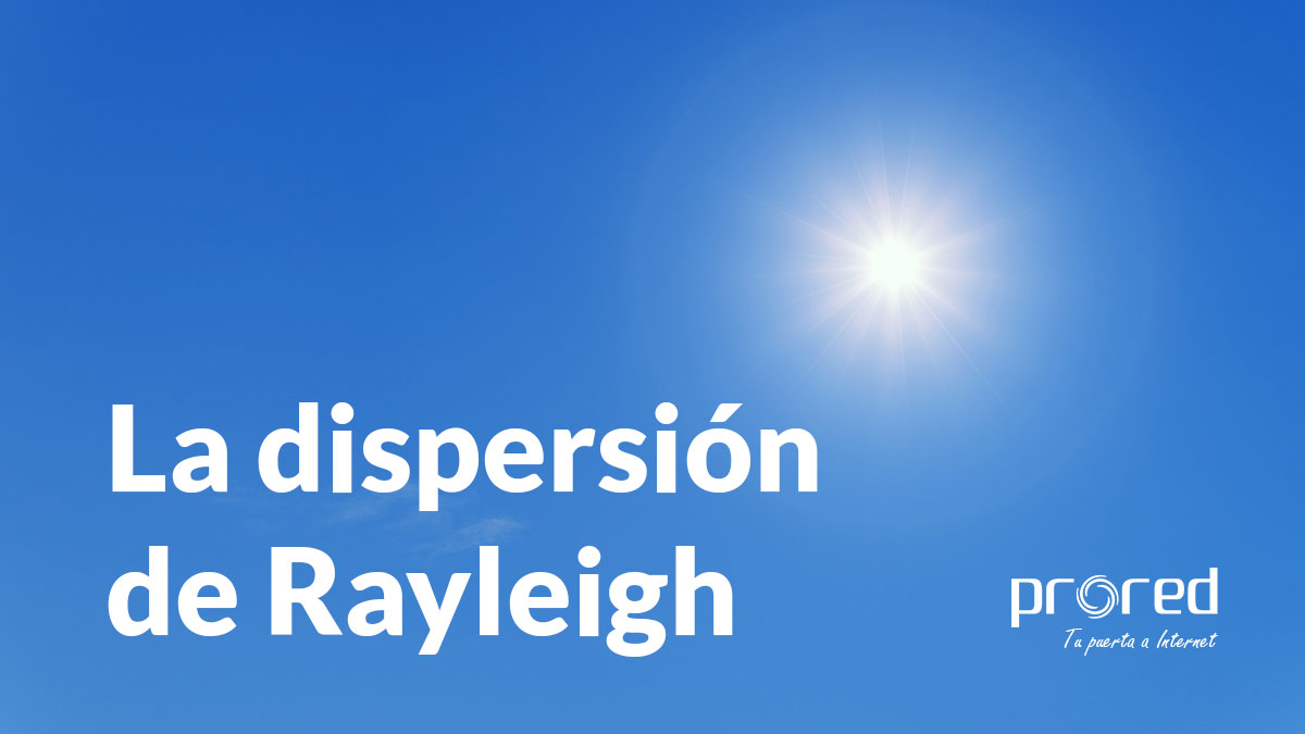 prored-dispersion-de-rayleigh