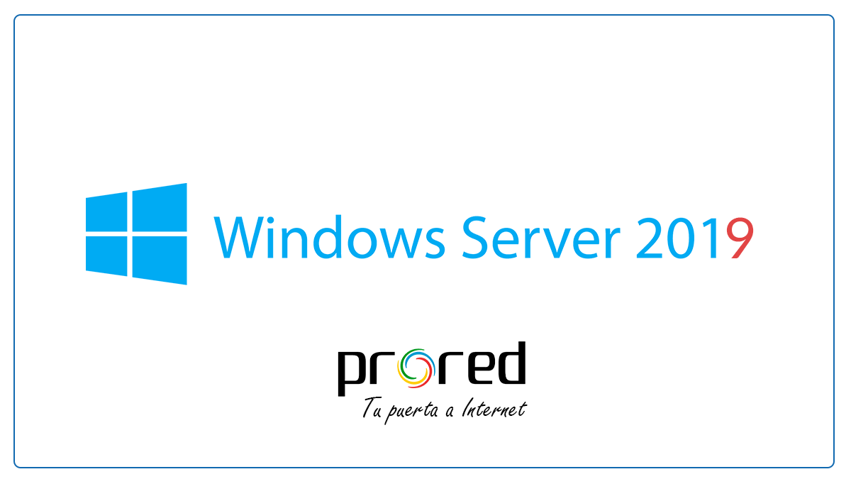 prored-windows-server-2019